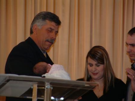 Sophia-Elizabeth-Los-Dedication-ceremony